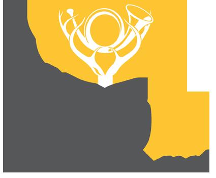 HIPO15